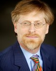 Mitchell Warren Elected President of TB Alliance Stakeholders Association, Joins Board of Directors