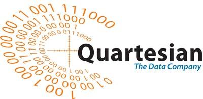 Quartesian Logo 2017