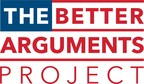 Tech-Boom Tensions To Be Addressed By Denver Leaders During The Better Arguments Project Event