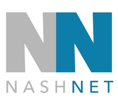 NASHNET, a Kinetix Group-led network founded in 2017, aims to improve non-alcoholic fatty liver disease (NAFLD) care delivery by promoting collaboration, innovation, best practice sharing, and the development of real-world evidence across leading delivery systems.