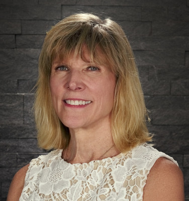 Stephanie Koster, Vector Chief Financial Officer