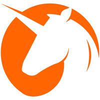 KnowBe4_Uni_Logo