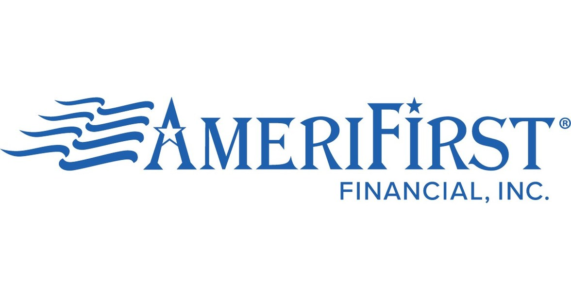 Amerifirst Financial Inc Announces Mortgage Industry Veteran Tim Walsh To Join The Senior Executive Management Team As Chief Production Officer