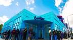 California Based Lifestyle & Cannabis Brand, Cookies, Announces Partnership With Culta