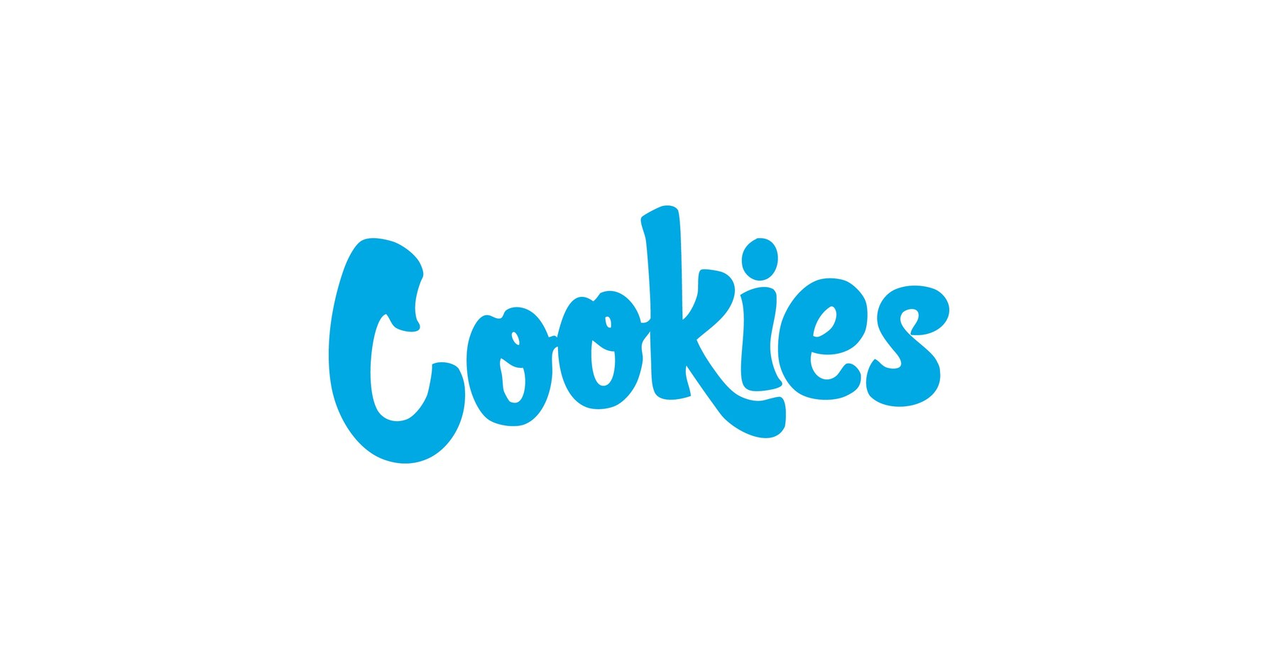 california based lifestyle cannabis brand cookies announces partnership with culta california based lifestyle cannabis brand cookies announces partnership with culta