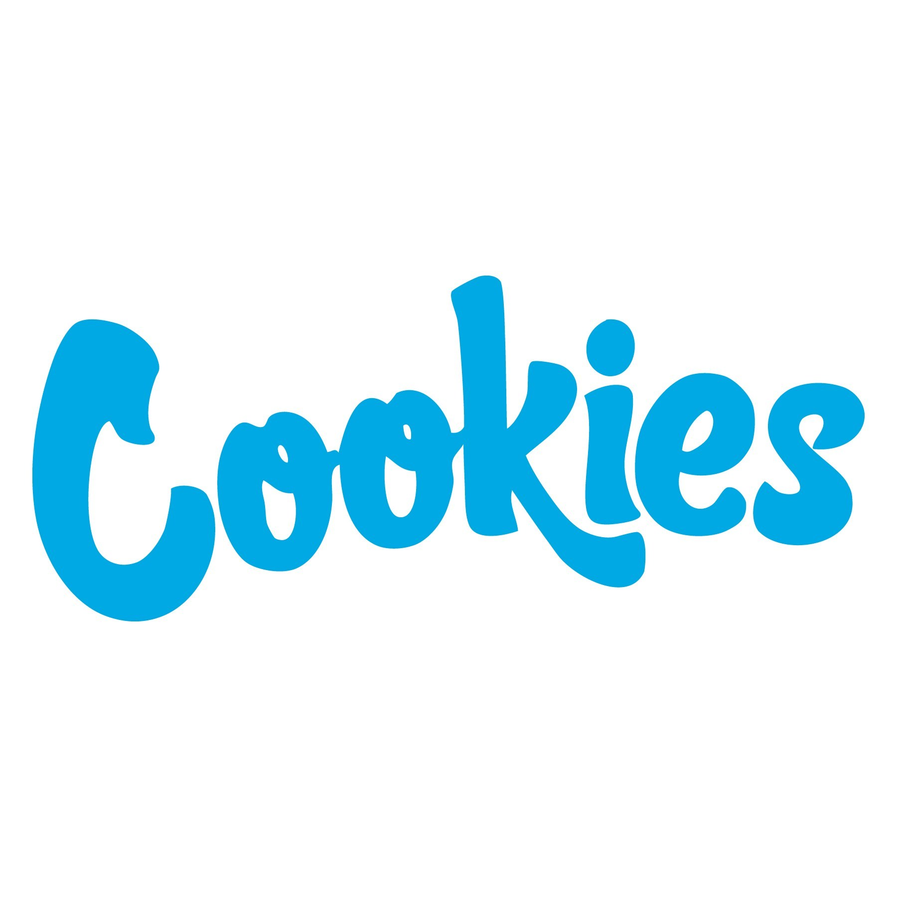 California Based Lifestyle & Cannabis Brand, Cookies, To