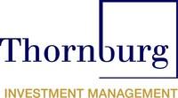 Thornburg Investment Management Logo