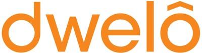 Dwelo logo