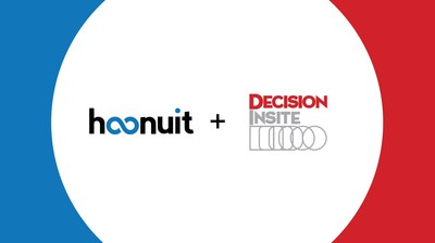 Hoonuit Acquires DecisionInsite to Expand Location and Enrollment Analysis Solutions