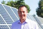 NEXTracker Appoints Solar Industry Veteran Bruce Ledesma as President