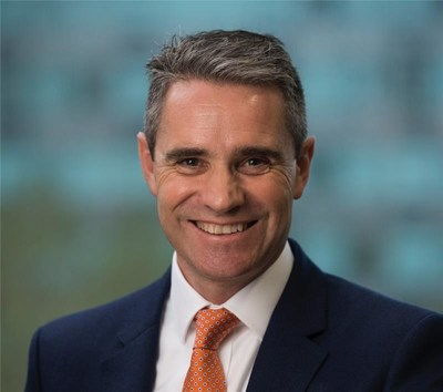 Coretex Appoints New CEO