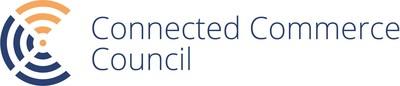 Connected Commerce Council Logo (PRNewsfoto/Connected Commerce Council)