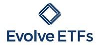 Evolve ETFs (CNW Group/Evolve ETFs)