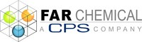 FAR Chemicals, Inc.