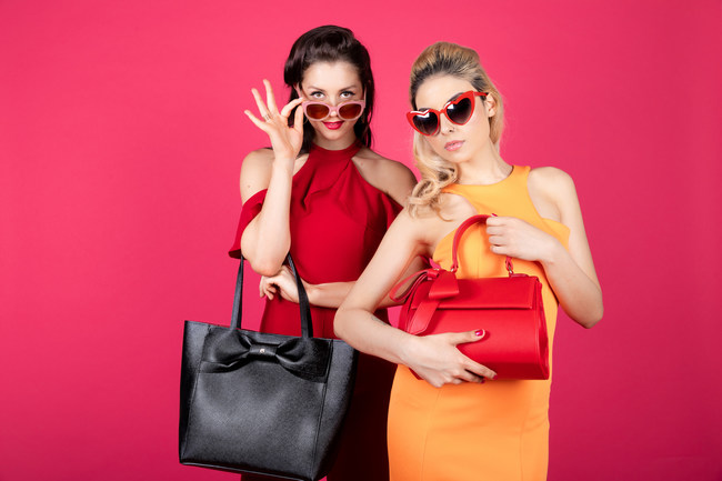 GUNAS' knack for identifying emerging trends has resulted in continual increased sales among the brand's predominantly millennial audience, who are looking for ethical, sustainable and compassionate fashion without compromising on style or quality.