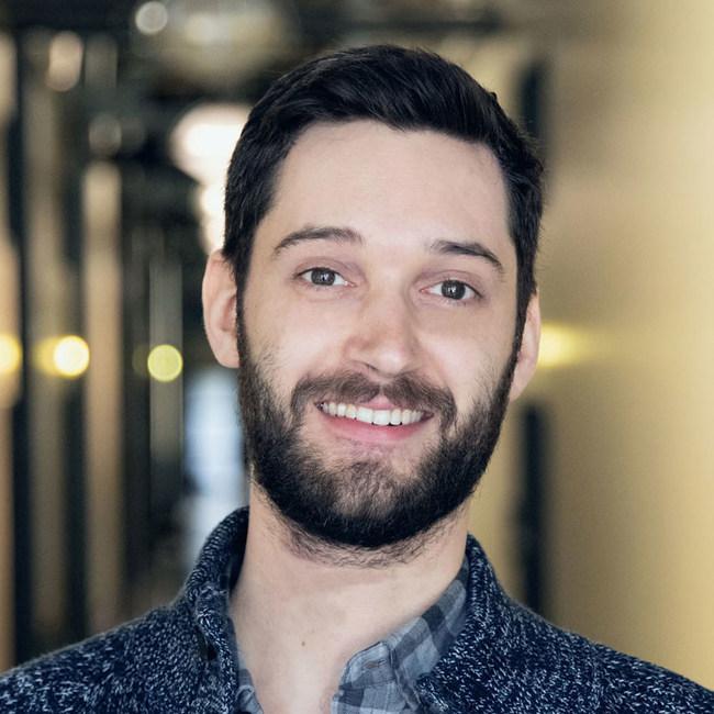 Matt Ohlman