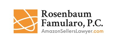 Rosenbaum Famularo, P.C. to Present at Leading e-Commerce Online Masterclass, 7 Figure Seller Summit 2020