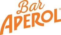 Bar Aperol (CNW Group/Campari Canada)