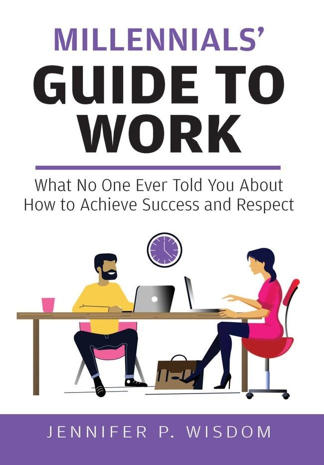 Millennials' Guide to Work