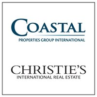 (PRNewsfoto/Coastal Properties Group Intl)