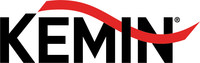 Kemin Industries (PRNewsFoto/Kemin Industries)