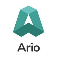 https://www.arioplatform.com/ (CNW Group/Ario Platform)