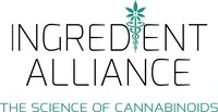 Ingredient Alliance Logo