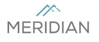 Meridian Mining (CNW Group/Meridian Mining S.E.)