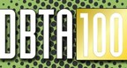 """Striim Recognized as a Top 100 Company in DBTA's """"The Companies That Matter Most in Data"""" List for 2019"""
