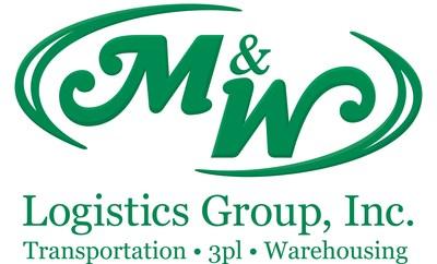 Nashville's M&W Logistics Group, Inc.