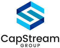 CapStream Group Logo