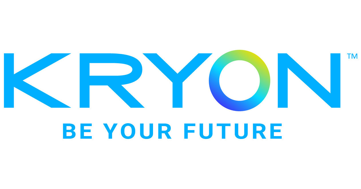 Kryon Recognized as a Leader in Robotic Process Automation by Independent Research Firm