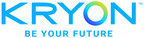 Kryon Becomes First Leading RPA Vendor to Earn International Data ...