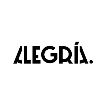 Loud_and_Live_Alegria