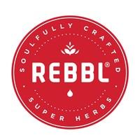 REBBL (PRNewsfoto/REBBL)