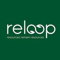 Reloop (CNW Group/Reloop)