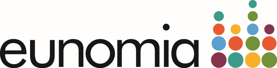 Eunomia Research & Consulting Ltd. (CNW Group/Reloop)