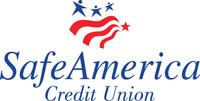 SafeAmerica Credit Union logo