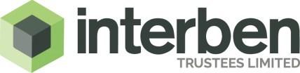 Interben_logo