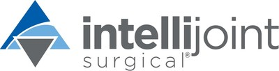 Intellijoint Surgical, Waterloo-based medtech scale-up that develops navigation for total joint replacements, is the lead and anchor tenant of MIX, (CNW Group/Intellijoint Surgical Inc.)