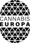 Groundbreaking Cannabis Europa Conference Convenes in New York on November 7