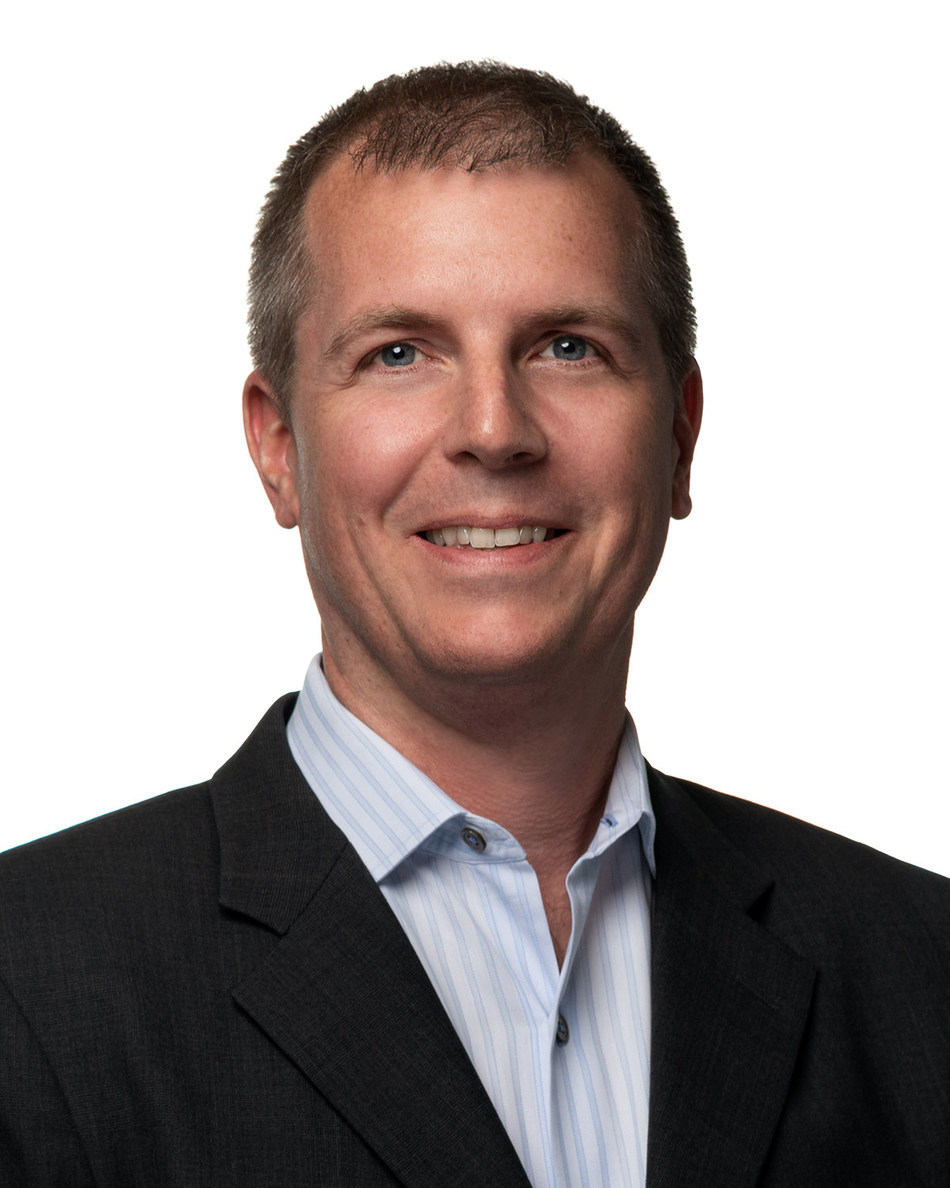 Lawrence Miller, Chief Technology Officer - Signant Health