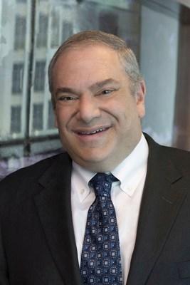 Fish & Richardson principal David Barkan named Technology Law Trailblazer by The National Law Journal.