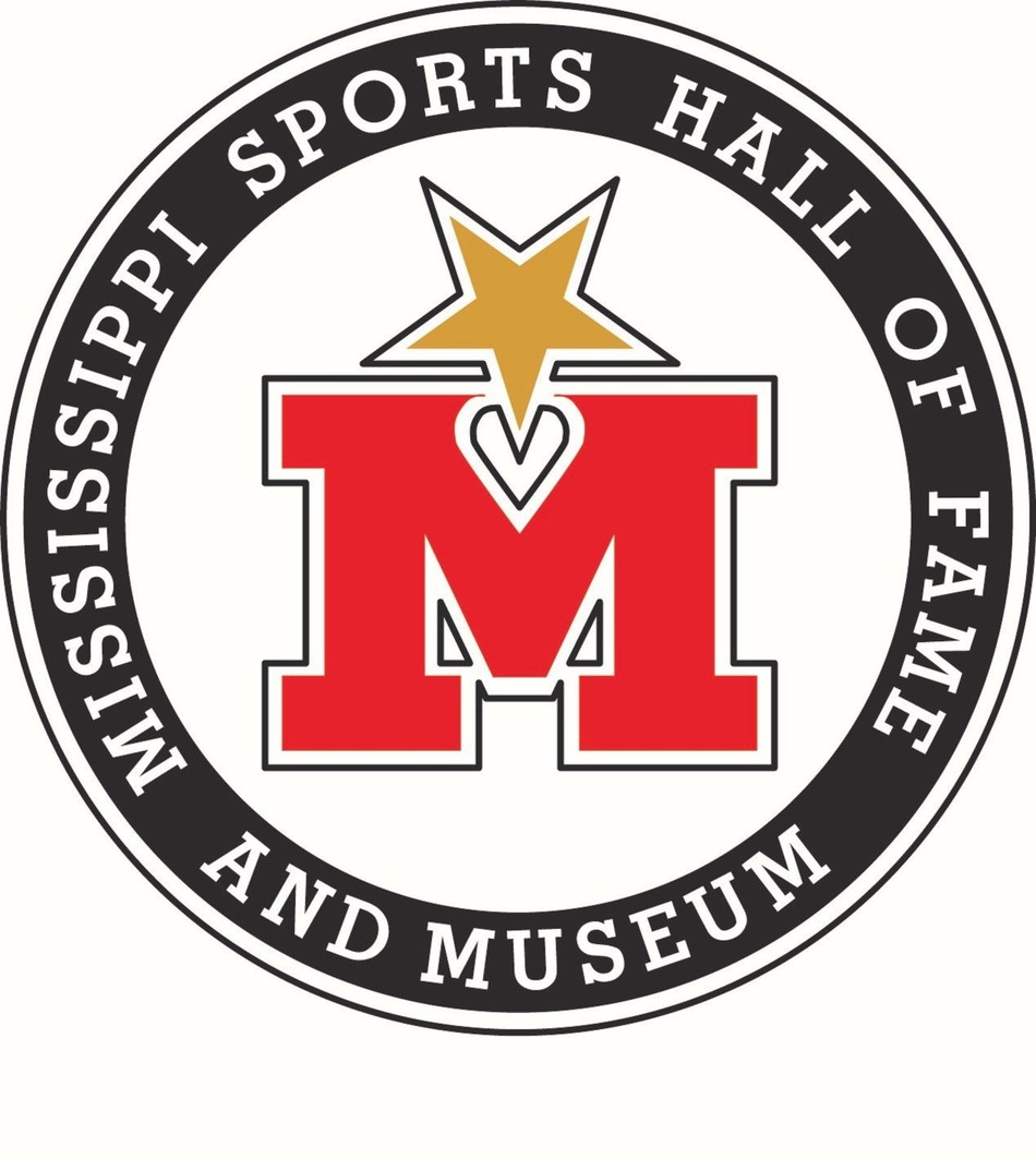 The Mississippi Sports Hall of Fame and Museum has selected C Spire CEO Hu Meena as the recipient of its 2019 Rube Award for his lifetime contributions to Magnolia state sports.  Meena will receive the award on Aug. 3 in Jackson, Mississippi.