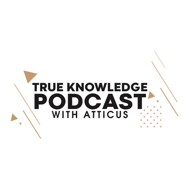 True Knowledge Podcast