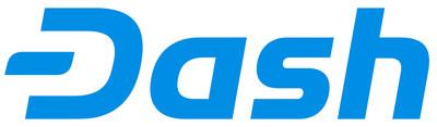 Dash Logo (PRNewsfoto/Dash)