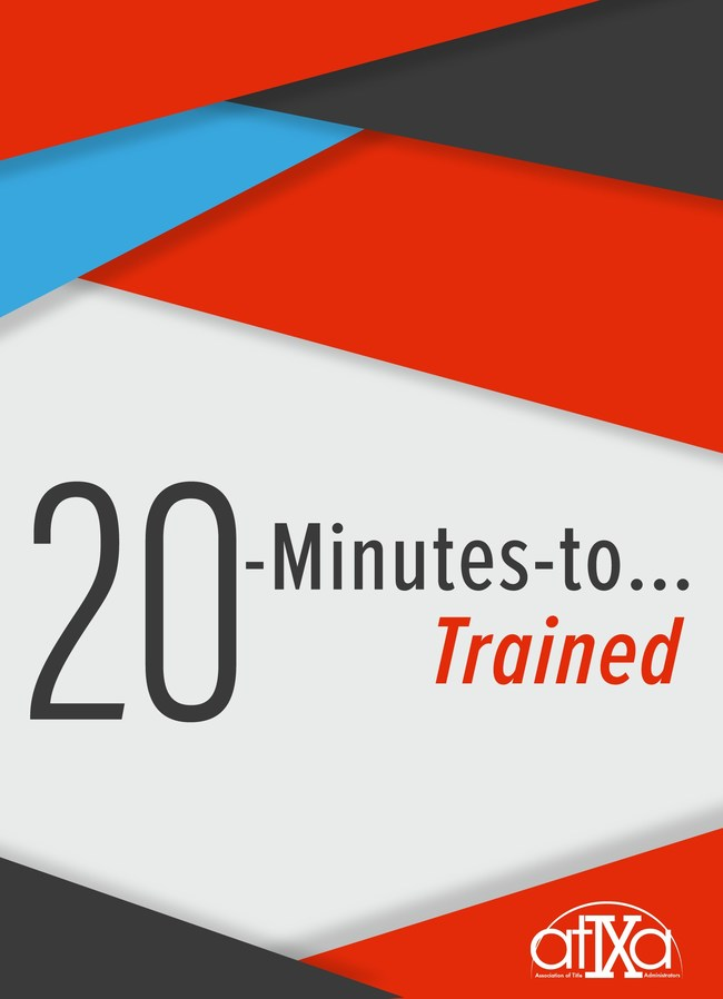 20-Minutes-to...Trained