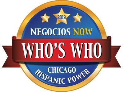 Peter Villegas, Vicepresidente y Jefe de Asuntos Latinos de Coca-Cola recibirá el premio a la Excelencia Corporativa de Negocios Now