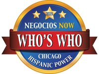 Negocios_Now_WHO_Logo
