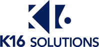 K16 Solutions announces the release of Scaffold Designer and Scaffold Migration. K16 solutions designs simple, cost-effective, dependable education technology. Learn more at k16solutions.com.